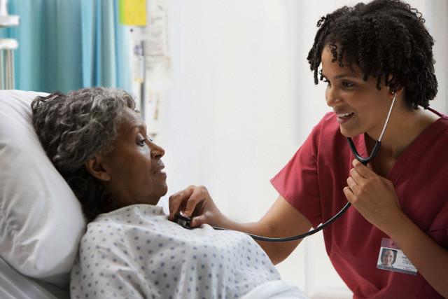 Healing Heart Disease Naturally Understanding The
