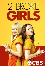 2 Broke Girls S06E08 And the Duck Stamp Online Putlocker