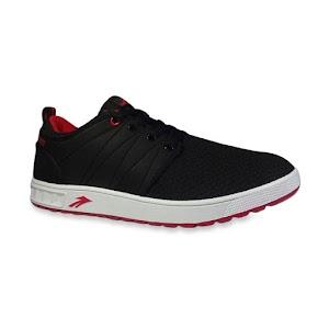 Sevenray Petrucci Sepatu Sneaker Pria