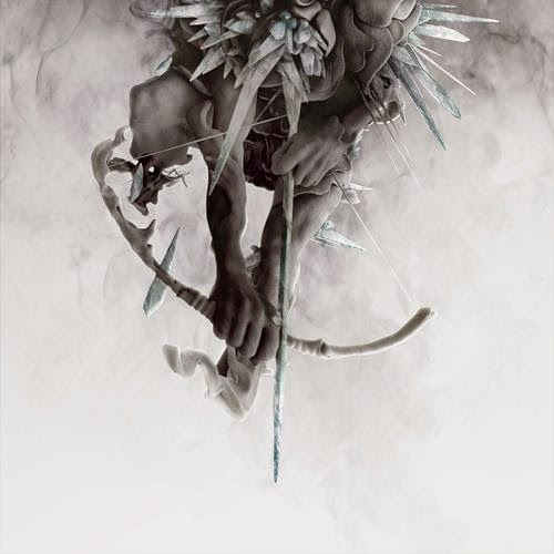 Download Full Album Mp3 Linkin Park | My Arcop