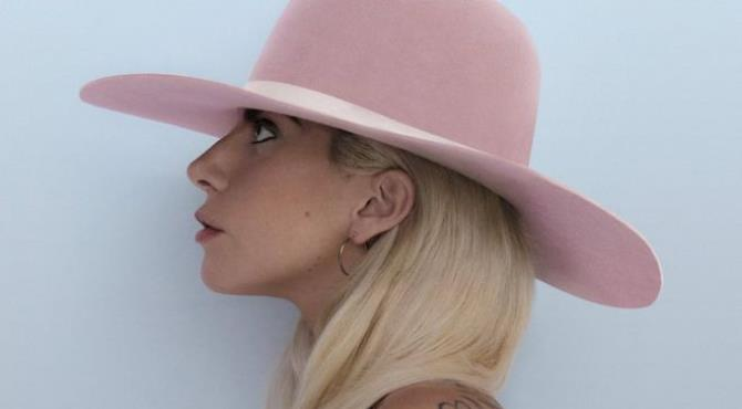 "Snippets of Lady Gaga's new album Joanne have been shared online after fans ""tricked"" Amazon's virtual assistant into playing preview clips.  Previews can commonly be heard on Amazon when an album is available for pre-order, but they had been disabled for Gaga's highly-anticipated comeback.  Owners of Amazon's Echo speaker then discovered they could access songs by issuing the instruction: ""Play Joanne by Lady Gaga.""  Amazon declined to comment to the BBC. The 30-second clips have been recorded and shared online by several fans, with one video showing Amazon's speaker lighting up and responding to the voice commands.  Among the leaked songs are Hey Girl, in which Gaga duets with Florence Welch of Florence + The Machine over a stomping, staccato piano line reminiscent of Elton Johns's Benny and the Jets.  Just Another Day is a country ballad about the star's break-up with fiance Taylor Kinney, in which she sings: ""We both know I could learn a thing or two about relaxing."""