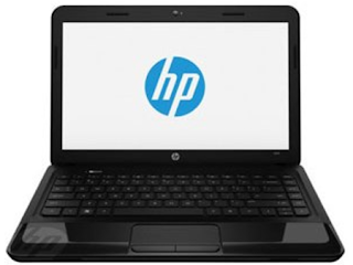 HP 1000 Drivers Download