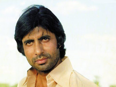 Amitabh Dialogues for whats-app Status, All time famous dialogues of Amitabh for Status
