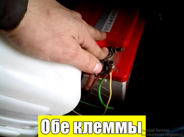 https://autovazremont.blogspot.com/2017/11/chashka-pruzini-vaz-2107.html