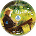Label DVD Renoir