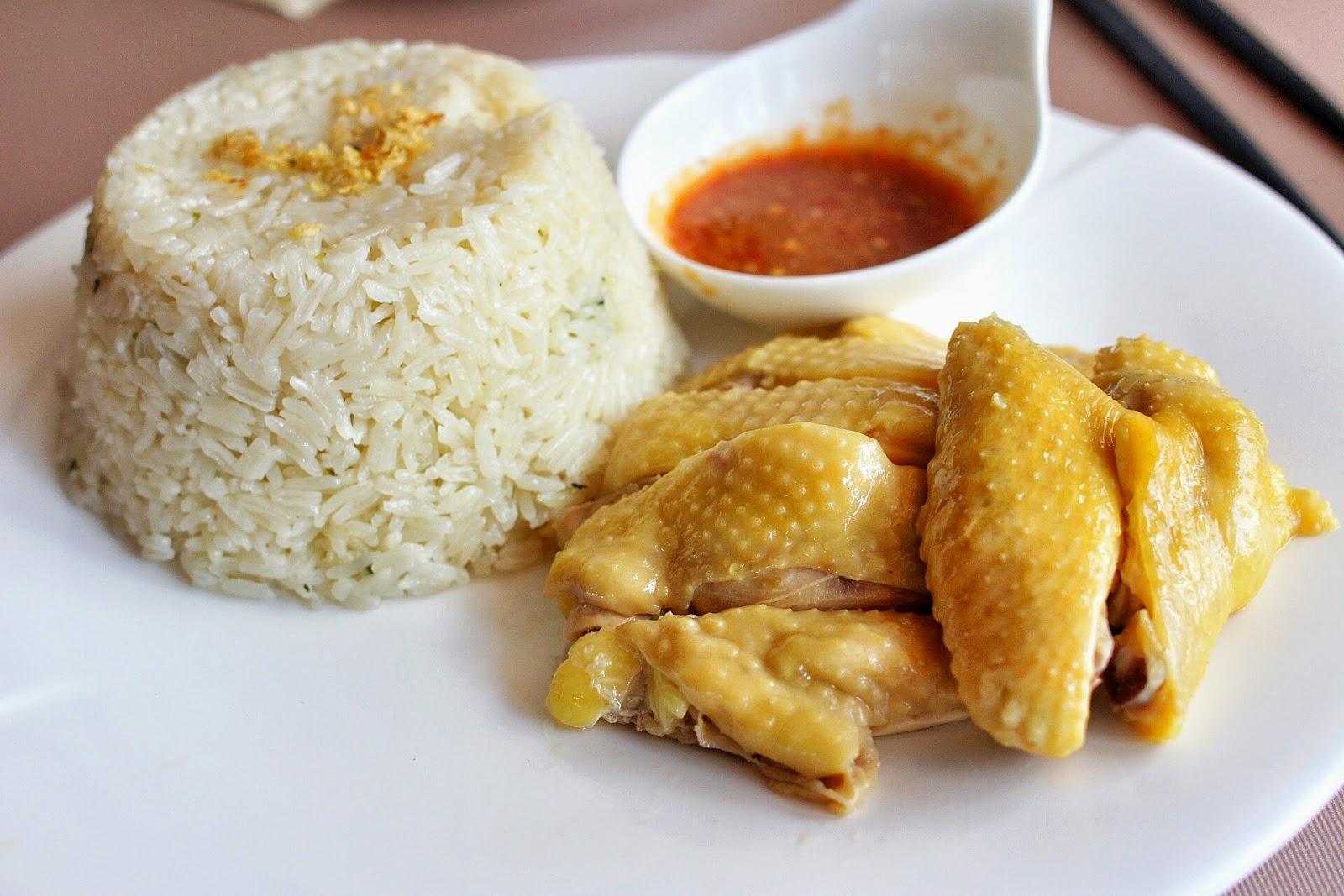 泰燒遙 Thai on 5 Seafood Grill and Bar 全新泰式下午茶 - - SeeWide