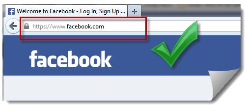 Wwww facebook com login desktop  How do I put a facebook