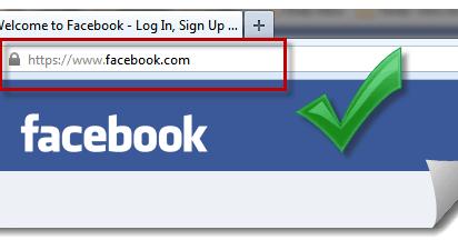 facebook login welcome to facebook facebook com