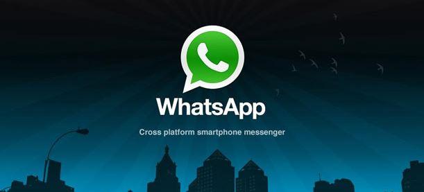 Top 5 Features Whatsapp of 2019 | व्हाट्सएप के बड़े फीचर्स