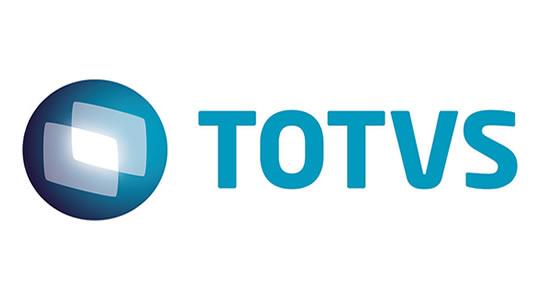 TOTVS abre 2 mil vagas para treinamentos gratuitos online em soluções de TI