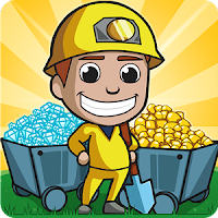 Idle Miner Tycoon v2.1.5