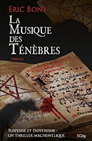 http://lesreinesdelanuit.blogspot.be/2016/10/la-musique-des-tenebres-de-eric-bony.html