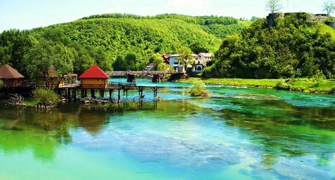Bosna i Hercegovina Nacionalni_park_una