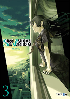 https://nuevavalquirias.com/dusk-maiden-of-amnesia.html