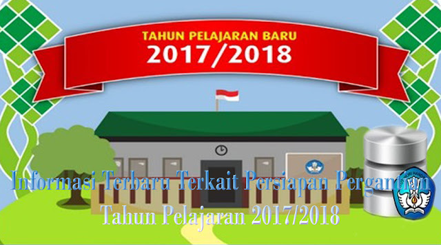 http://ayeleymakali.blogspot.co.id/2017/06/informasi-terbaru-terkait-persiapan.html