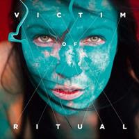 [2013] - Victim Of Ritual [Single]