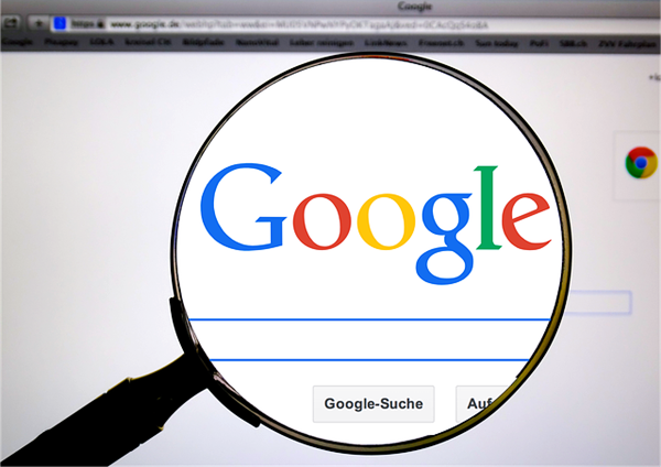 What Google Knows About You? Here's How To Find Out