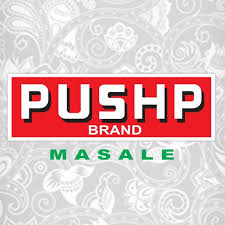 Pushp Brand Spices Products Distributorship