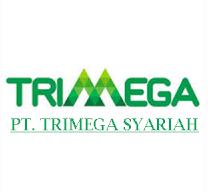 Lowongan Kerja pada PT. Trimega Syariah Lampung Terbaru