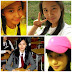 15 Pretty pre-debut pictures of SNSD's Yuri