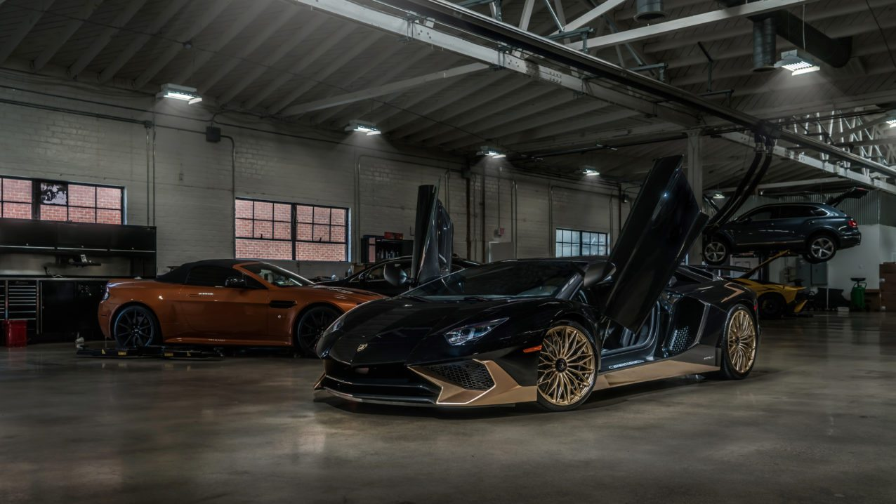 lamborghini aventador black and gold. blocking ads can be devastating to sites you love and result in people losing their jobs negatively affect the quality of content lamborghini aventador black gold