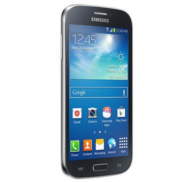 Spesifikasi Samsung Galaxy Grand Neo terbaru