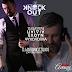 Dj Antonio Tzilios & Knock Out - Τα καλύτερα παιδιά έχουν ψυχολογικά (The Official Remix)