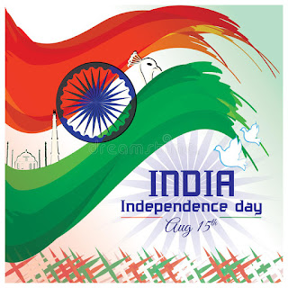 august 15 indian independence day wishes images