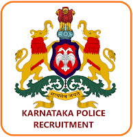 Karnataka Police 662 Jailor & Warder Recruitment 2019 | Apply Online