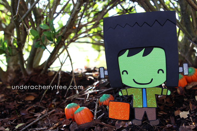 http://underacherrytree.blogspot.com/2014/10/silhouette-studio-tutorial-how-to_23.html