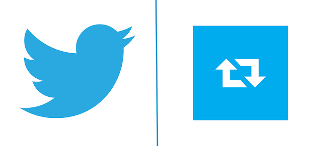 Twitter Eliminates Repeat tweets And Retweeted Messages