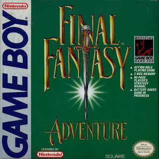 Final%2BFantasy%2BAdventure%2Bbox%2Bart.