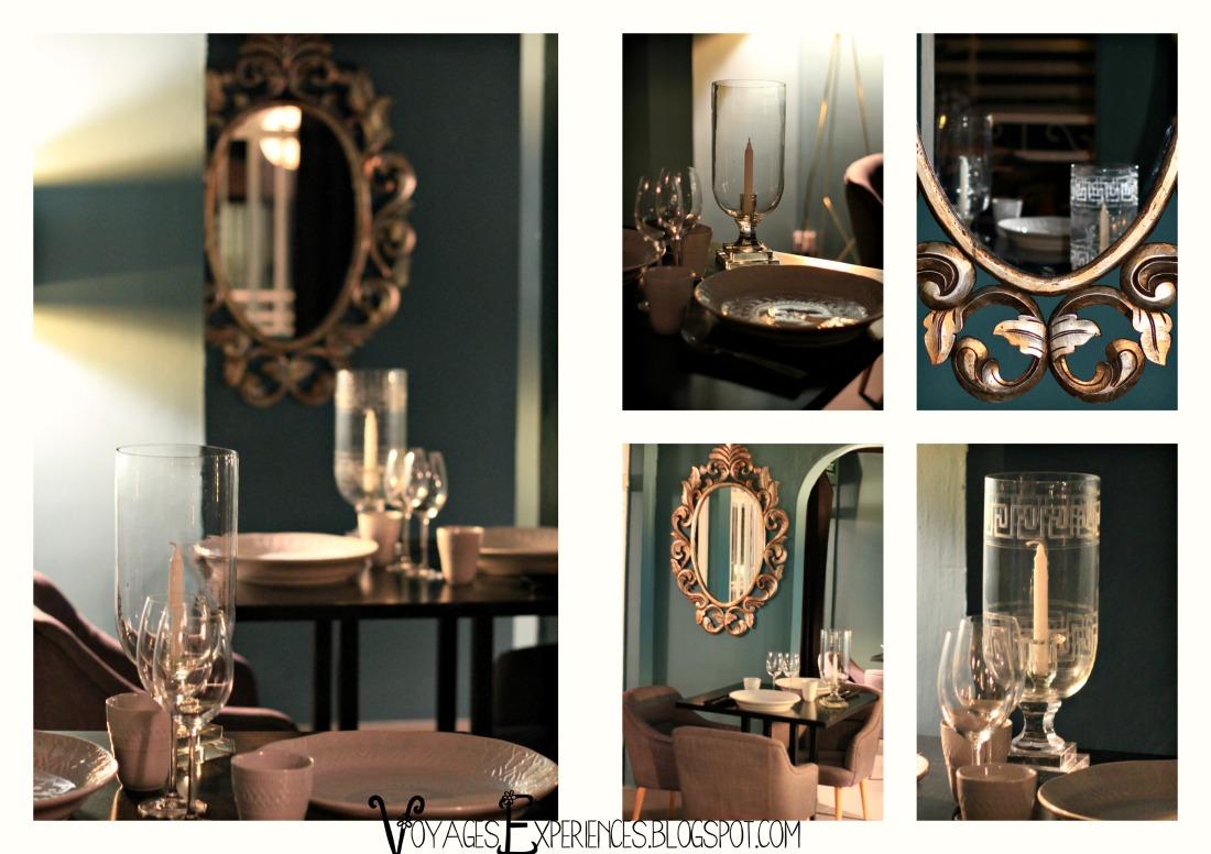 voyages et exp riences visite priv e vasion visuelle et gustative l 39 le maurice. Black Bedroom Furniture Sets. Home Design Ideas