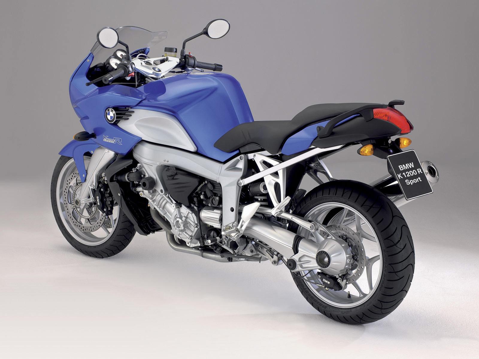 2007 bmw k1200r motorcycle insurance information. Black Bedroom Furniture Sets. Home Design Ideas