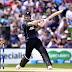 Top 5 Destructive Batsman Ever In Cricket History