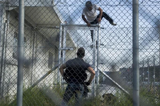 A Fidesz támogatja a schengeni határvédelemben érintett belügyminiszterek tanácsának létrehozását