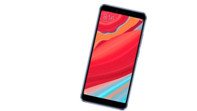 Mi y2 price in india(20th October 2018) mobilepricee.in
