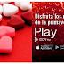 Canción del Comercial de Radio Play FM 2015