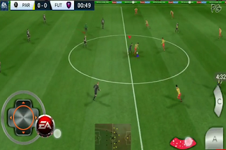 Download DLS 2019 v5.063 Best Mod Ever Apk Data Obb