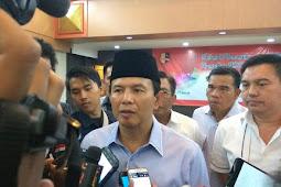 Polisi Isyaratkan Tak Penjara Pemuda yang Ancam Tembak Presiden Jokowi