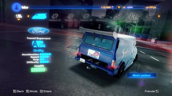 blur-pc-screenshot-gameplay-review-www.ovagames.com-1
