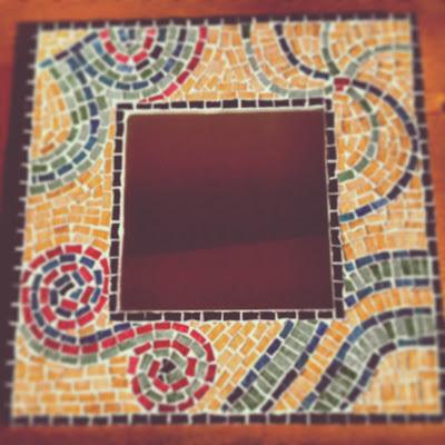 LACN - mosaïque de Didier Pezant