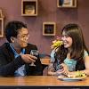 7 Hal Kecil Ini Bisa Bikin Pasangan Anda Langsung Ilfeel, Jangan Coba Lakukan