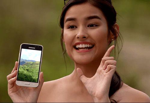 Tips Memilih Smartphone yang Cocok untuk Remaja