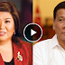 Watch: President Duterte sinupalpal si Jessica Soho dahil sa kanyang tanong, Burn!