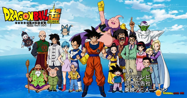 Dragon Ball Super Episode 2 Hindi Dubbed Full Download