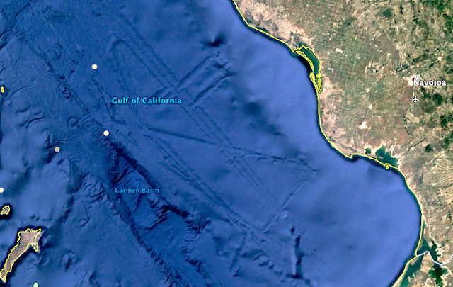 125km Alien City Discovered Under Gulf of California, Google Map Base%252C%2Bunder%2Bwater%252C%2Bgulf%252C%2BMexico%252C%2Bmilitary%252C%2BUFO%252C%2BUFOs%252C%2Bsighting%252C%2Bsightings%252C%2BClinton%252C%2Bobama%252C%2BParis%252C%2Btower%252C%2Bfrance%252C%2Borb%252C%2Busaf%252C%2Bdisclosure%252C%2Bpluto%252C%2Bspace%252C%2Bsky%252C%2Bhunter%252C%2Bproject%2BAurora%252C%2B123