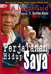 Download Buku Perjalanan Hidup Saya - A. Umar Said [PDF]