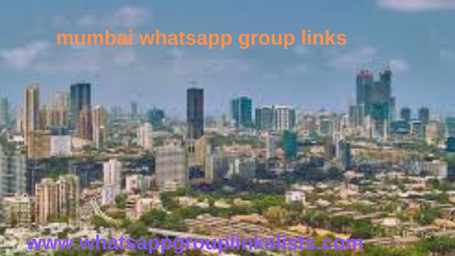 www.whatsappgrouplinkslists.com,