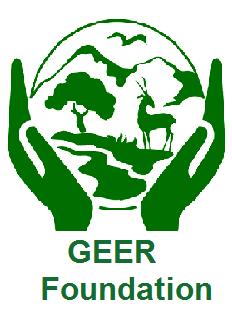 Geer Foundation Recruitment 2018 - Assistant & Scientist Posts | Apply Online @ojas.gujarat.gov.in